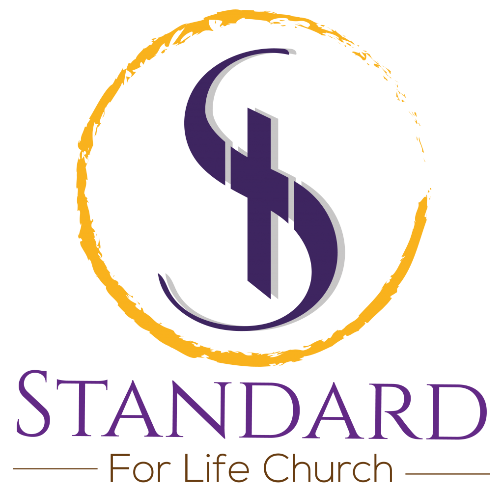 STANDARD FOR LIFE CHURCH